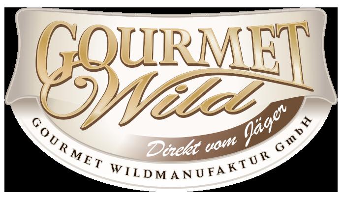 Gourmet Wildmanufaktur