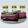 Paket Natur aus 100% Wildfleisch